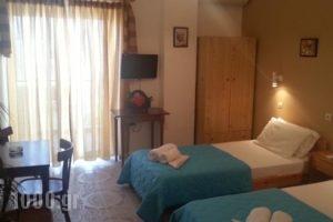 Sante_best deals_Hotel_Macedonia_Halkidiki_Kassandreia