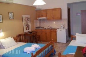 Sante_lowest prices_in_Hotel_Macedonia_Halkidiki_Kassandreia