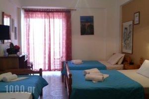 Sante_best prices_in_Hotel_Macedonia_Halkidiki_Kassandreia