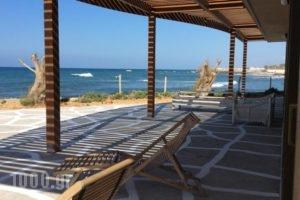 Villa Kouvohori_holidays_in_Villa_Crete_Heraklion_Heraklion City