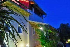 Villa Marilisa_accommodation_in_Villa_Ionian Islands_Corfu_Corfu Rest Areas