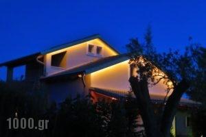 Villa Marilisa_best prices_in_Villa_Ionian Islands_Corfu_Corfu Rest Areas