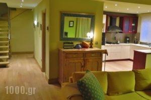 Villa Marilisa_lowest prices_in_Villa_Ionian Islands_Corfu_Corfu Rest Areas