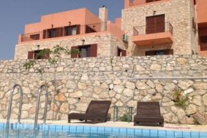 Rhodes Retreat_best prices_in_Hotel_Dodekanessos Islands_Rhodes_Rhodes Areas