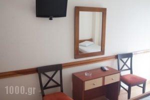 Hotel Loutraki_best prices_in_Hotel_Peloponesse_Korinthia_Agioi Theodori