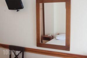 Hotel Loutraki_lowest prices_in_Hotel_Peloponesse_Korinthia_Agioi Theodori