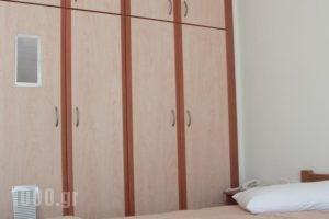 Hotel Loutraki_holidays_in_Hotel_Peloponesse_Korinthia_Agioi Theodori