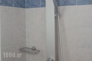 Hotel Loutraki_best deals_Hotel_Peloponesse_Korinthia_Agioi Theodori