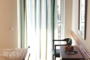 Hotel Loutraki_travel_packages_in_Peloponesse_Korinthia_Agioi Theodori