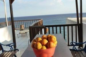 Lendas Paradise Studios_holidays_in_Hotel_Crete_Heraklion_Lendas