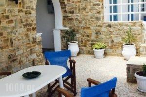 Asteras_best deals_Hotel_Cyclades Islands_Antiparos_Antiparos Chora