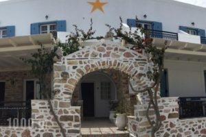 Asteras_accommodation_in_Hotel_Cyclades Islands_Antiparos_Antiparos Chora