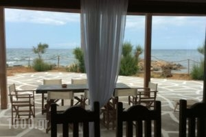 Villa Kouvohori_best deals_Villa_Crete_Heraklion_Heraklion City