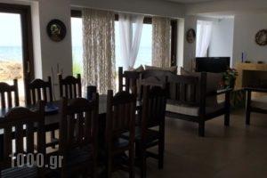 Villa Kouvohori_travel_packages_in_Crete_Heraklion_Heraklion City