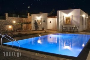 Zeus'S Daughtes Villas_lowest prices_in_Villa_Crete_Heraklion_Tymbaki