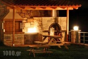 Zeus'S Daughtes Villas_best prices_in_Villa_Crete_Heraklion_Tymbaki