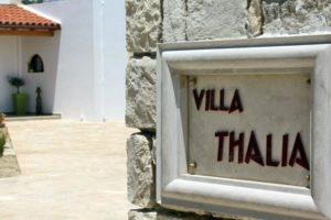 Zeus'S Daughtes Villas_best deals_Villa_Crete_Heraklion_Tymbaki