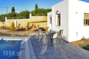 Zeus'S Daughtes Villas_holidays_in_Villa_Crete_Heraklion_Tymbaki