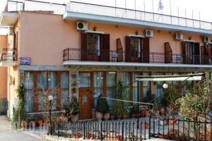 Zozas Rooms_accommodation_in_Room_Thessaly_Trikala_Kalambaki