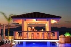 Villa Di Mare in Ialysos, Rhodes, Dodekanessos Islands