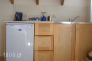 Kritikos Rooms_holidays_in_Room_Peloponesse_Lakonia_Monemvasia