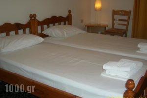 Kritikos Rooms_travel_packages_in_Peloponesse_Lakonia_Monemvasia