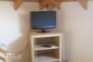 Kritikos Rooms_best prices_in_Room_Peloponesse_Lakonia_Monemvasia