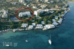 Lato Hotel_holidays_in_Hotel_Crete_Lasithi_Ammoudara