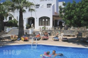 Lato Hotel_travel_packages_in_Crete_Lasithi_Ammoudara