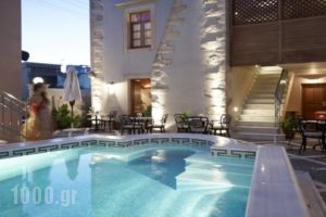 Palazzo Vecchio Exclusive Residence_travel_packages_in_Crete_Rethymnon_Rethymnon City