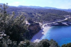 Climati Studios_accommodation_in_Hotel_Ionian Islands_Zakinthos_Zakinthos Rest Areas