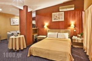 Prime Isthmus Hotel_holidays_in_Hotel_Peloponesse_Korinthia_Korinthos