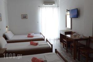 Loginos Studios_holidays_in_Hotel_Macedonia_Halkidiki_Kassandreia