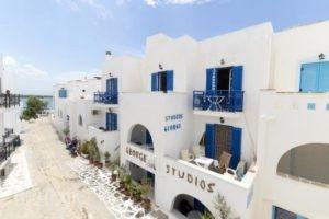 George'Studios_accommodation_in_Hotel_Cyclades Islands_Naxos_Naxos chora