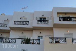 Kavousanos Apartments_best deals_Apartment_Crete_Lasithi_Kalo Chorio