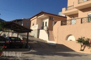 Kavousanos Apartments_best prices_in_Apartment_Crete_Lasithi_Kalo Chorio