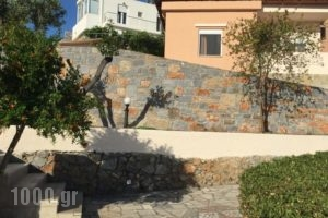 Kavousanos Apartments_lowest prices_in_Apartment_Crete_Lasithi_Kalo Chorio