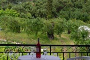 Kalami Studios_lowest prices_in_Hotel_Ionian Islands_Corfu_Corfu Rest Areas
