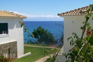 Panorama Beach_accommodation_in_Hotel_Thessaly_Magnesia_Pilio Area