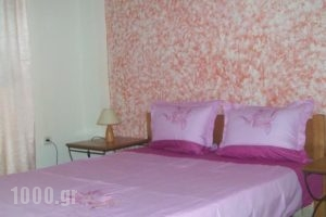 Panorama Beach_lowest prices_in_Hotel_Thessaly_Magnesia_Pilio Area