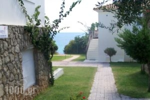 Panorama Beach_best deals_Hotel_Thessaly_Magnesia_Pilio Area