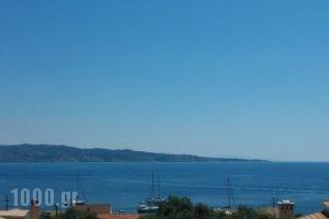 Kalami Studios_accommodation_in_Hotel_Ionian Islands_Corfu_Corfu Rest Areas