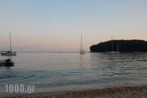 Kalami Studios_best prices_in_Hotel_Ionian Islands_Corfu_Corfu Rest Areas
