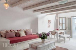 Senses Boutique Hotel_best prices_in_Hotel_Cyclades Islands_Sandorini_Imerovigli