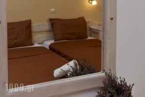 Villa Ermioni_holidays_in_Villa_Aegean Islands_Thasos_Thasos Chora