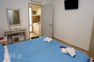 Villa Ermioni_best prices_in_Villa_Aegean Islands_Thasos_Thasos Chora