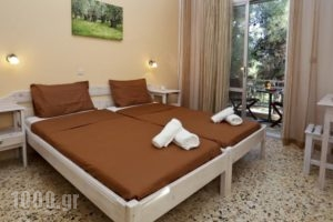 Villa Ermioni_accommodation_in_Villa_Aegean Islands_Thasos_Thasos Chora