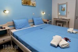 Villa Ermioni_best deals_Villa_Aegean Islands_Thasos_Thasos Chora