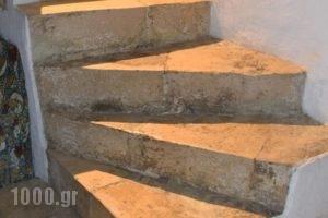 Isidora Rooms_best deals_Room_Crete_Rethymnon_Rethymnon City
