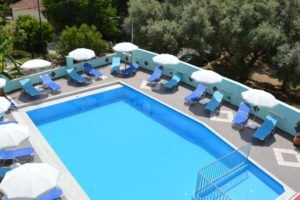 Sunrise Studios_lowest prices_in_Hotel_Ionian Islands_Lefkada_Lefkada's t Areas